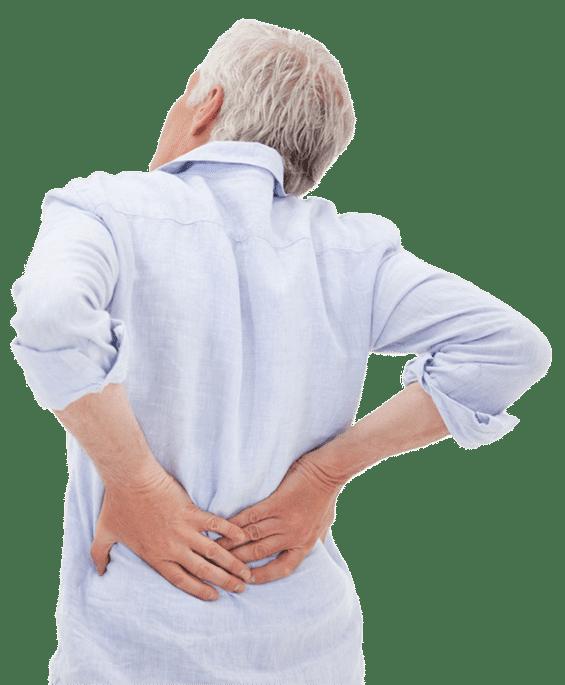 Chiropractic Miami FL Back Pain