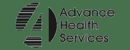 Chiropractic Miami FL Advance Health Services